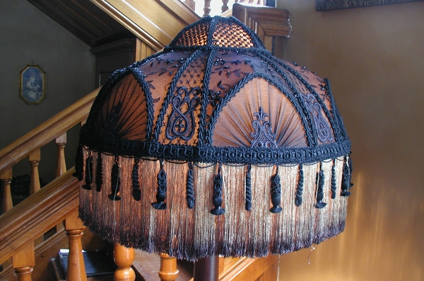 How to order a lampshade aloadofball Image collections